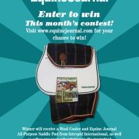 contest_ad_0915