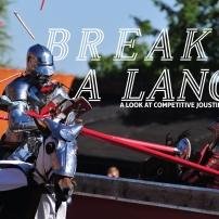 lance_spread